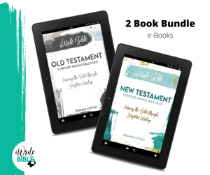 OTNT Bundle e-book